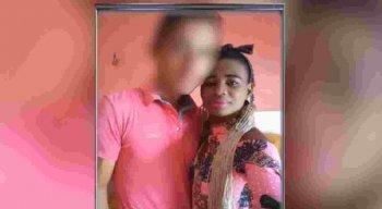 A vítima foi a professora de educação infantil Késia Romely, de 32 anos