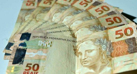 Senado aprova medida provisória do aumento do salário mínimo