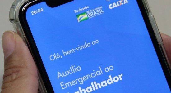 Auxílio emergencial: Caixa divulga novos calendários da 1º, 2º e 3º parcela