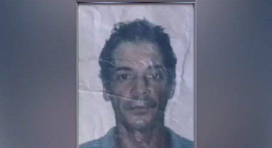 Homem é morto com dois tiros no rosto próximo a escola em Jaboatão