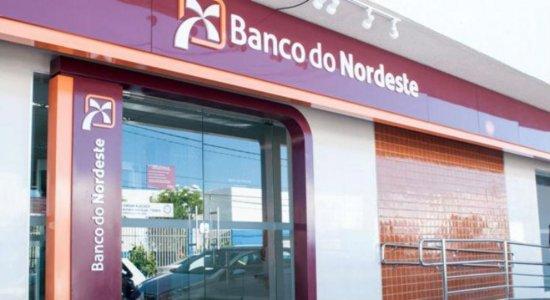 Coronavírus: Banco do Nordeste abre edital para empresas que ajudem no combate da doença