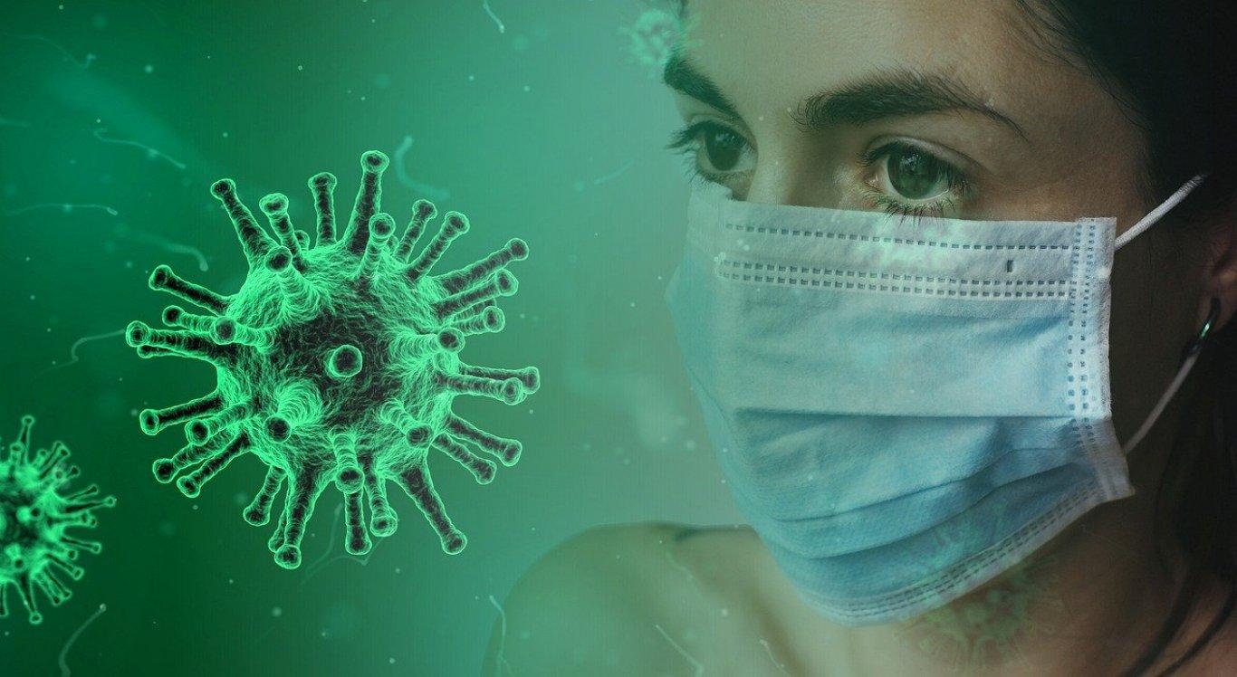 Pernambuco registrou neste sábado (18) mais 187 casos e 19 mortes por coronavírus