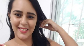 Williane Maily Lins dos Santos faleceu no Hospital João Murilo, em Vitória de Santo Antão