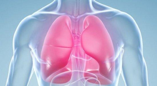 Fiocruz: síndrome respiratória grave tende a aumentar em Pernambuco e outros 7 estados