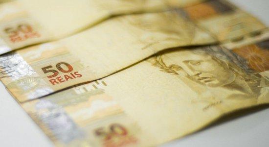 Prazo de pagamento de PIS/Pasep e Cofins é prorrogado