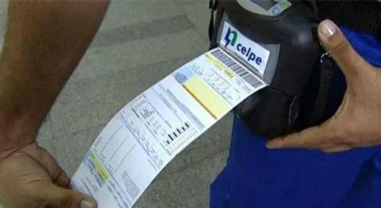 Coronavírus: Prefeitura do Jaboatão pretende isentar famílias da taxa de iluminação pública