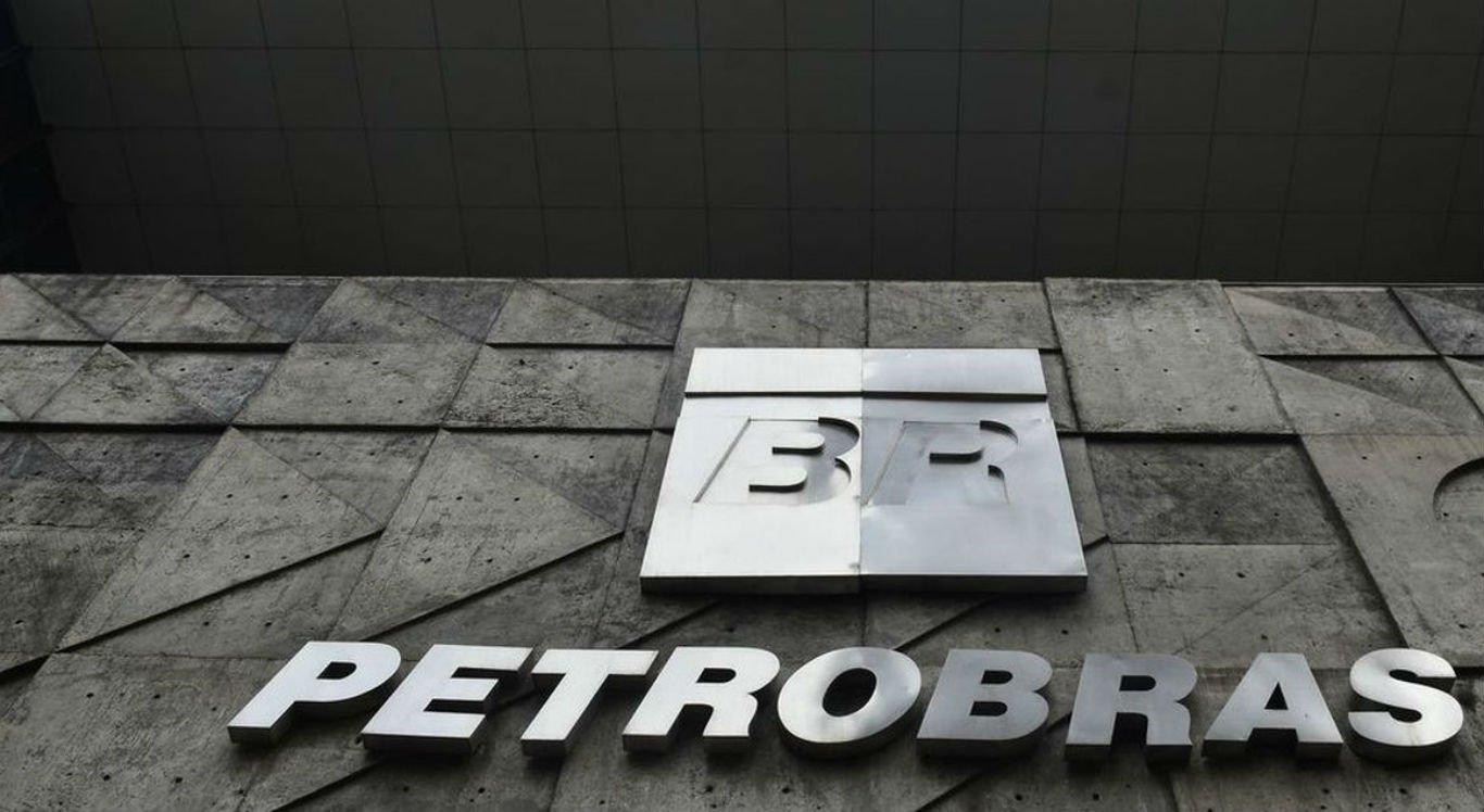 Petrobras anunciou nova redução nos preços médios dos combustíveis vendidos nas refinarias