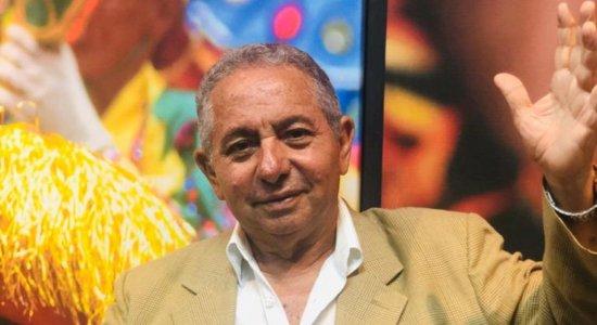Geraldo Freire faz homenagem aos profissionais da limpeza na luta contra o coronavírus
