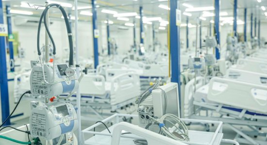 Ministério Público Federal investiga empresa que fornece equipamentos hospitalares ao Recife