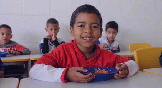 Muitos jovens podem desistir da escola por causa da pandemia, avalia secretário-geral da Fundação Roberto Marinho