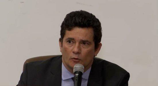 Maioria do STF vota para manter decisão que considerou Sergio Moro parcial contra Lula na Operação Lava Jato