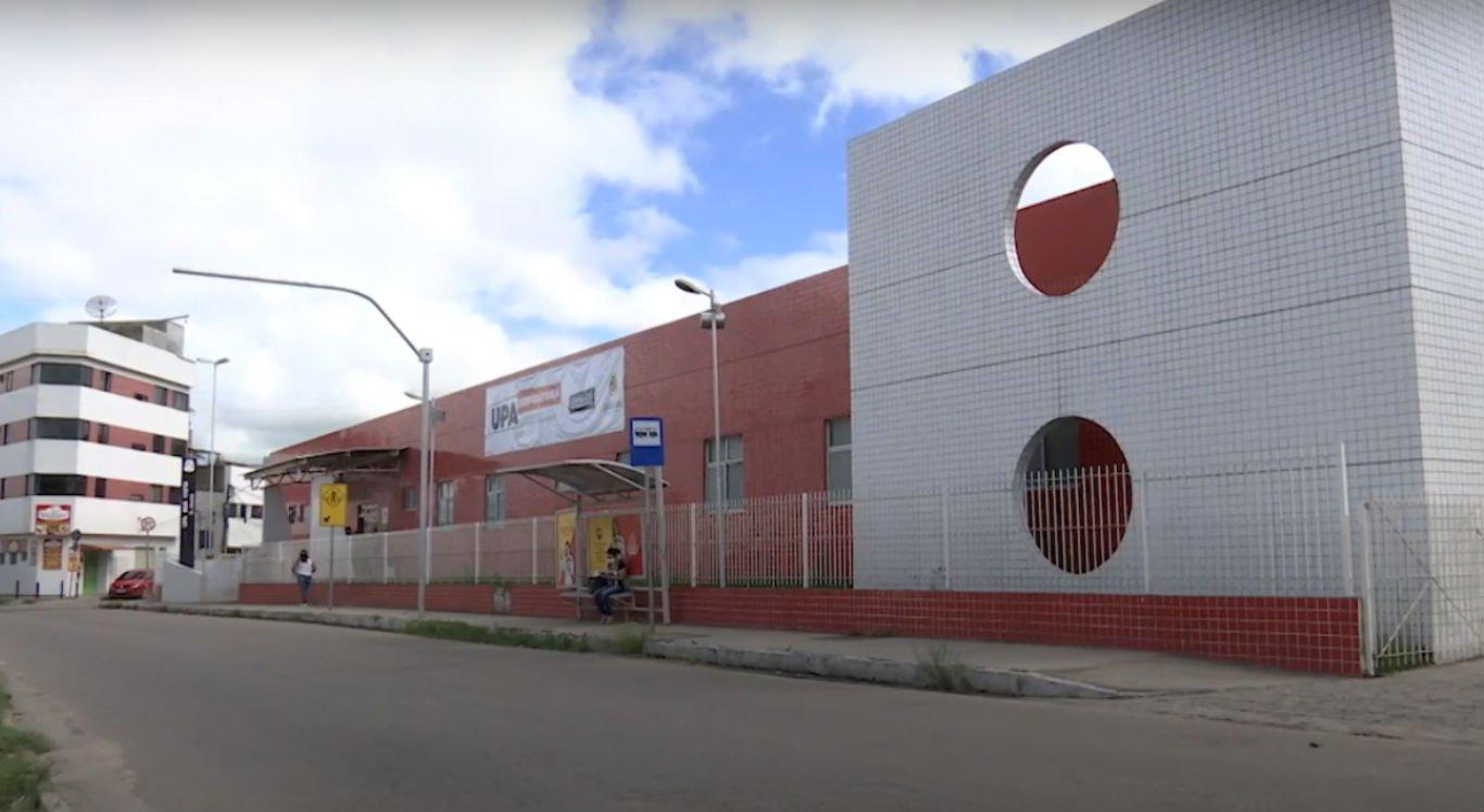 UPA da Boa Vista funcionará apenas para atendimentos de síndromes respiratórias