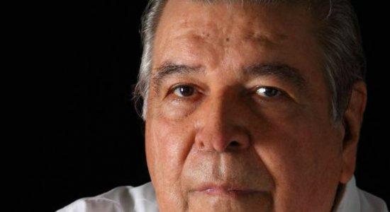 Prefeito do Recife decreta luto oficial de três dias devido à morte de Ricardo Brennand