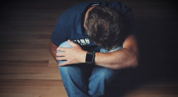 A vivência do luto é importante para muitas pessoas