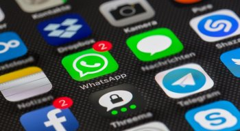 Golpe no Whatsapp promete auxílio emergencial