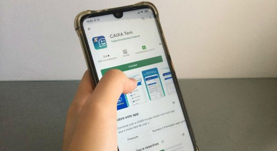Calendário: usado no pagamento do auxílio emergencial e Bolsa Família, veja se pode atualizar cadastro no Caixa Tem, nesta sexta (26)