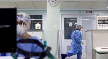 Medo da pandemia do novo coronavírus ameaça o equilíbrio financeiro do setor de saúde suplementar