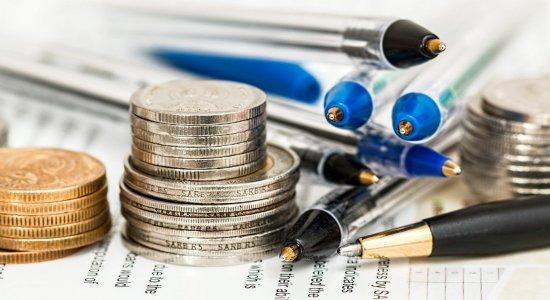 Medida que reduz jornada e salários pode ser votada nesta semana