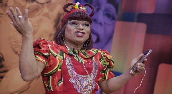 CindyCast: podcast de Cinderela promete muita diversão na Rádio Jornal