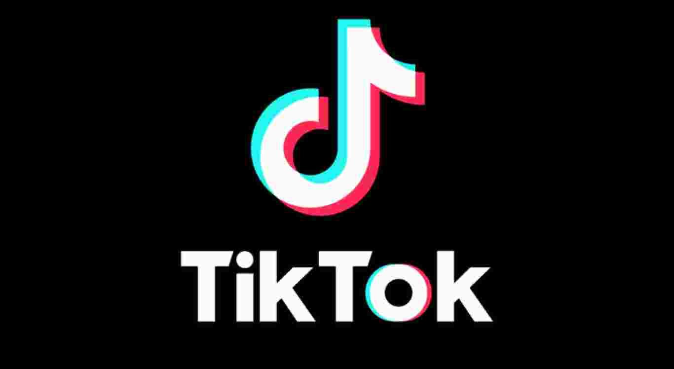Tik Tok faz sucesso na internet