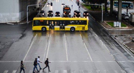Governo lança a campanha de trânsito Maio Amarelo digital