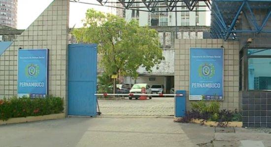 Mais de 70 profissionais da segurança pública estão com coronavírus em Pernambuco