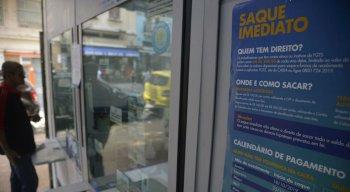 Empresas terão até seis meses a mais para recolher o FGTS em atraso
