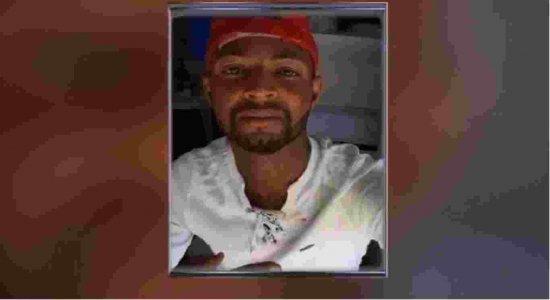 Família denuncia enterro de homem com coronavírus fora de cemitério
