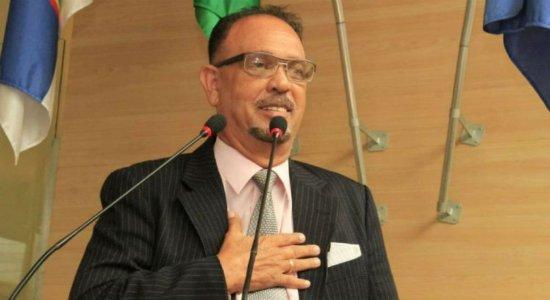 Morre Vicente André Gomes, ex-vereador do Recife
