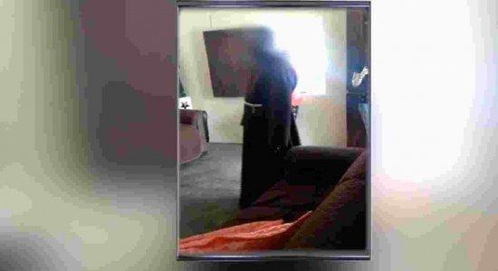 Falso padre visitava casas e cobrava para fazer comunhão em Caruaru