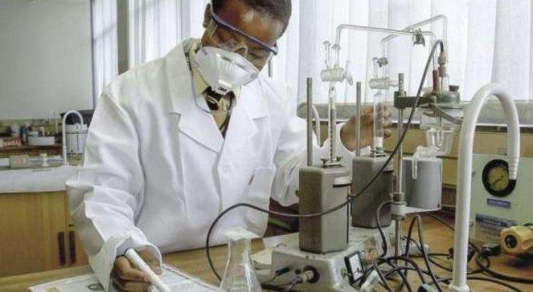 A campanha permite que qualquer iniciativa privada apoie pesquisas e projetos em desenvolvimento na universidade
