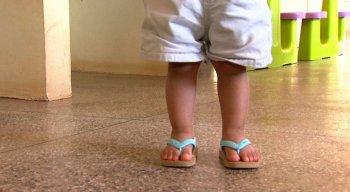 Crianças precisam de atenção especial durante a pandemia do novo coronavírus