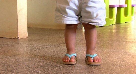 Covid-19: crianças merecem cuidados especiais durante a pandemia