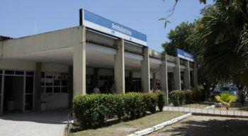 Os funcionários foram informados de fechamento da Maternidade Jaboatão Prazeres pelo Diário Oficial