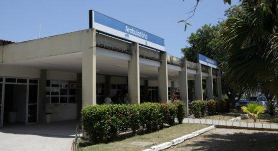 Médico denuncia fechamento de maternidade em Jaboatão; gestantes chegam e ficam sem atendimento