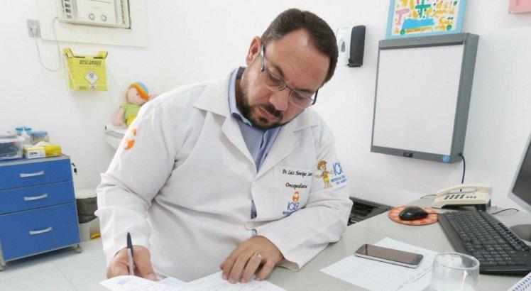 Instituto do Câncer Infantil do Agreste também precisa de ajuda