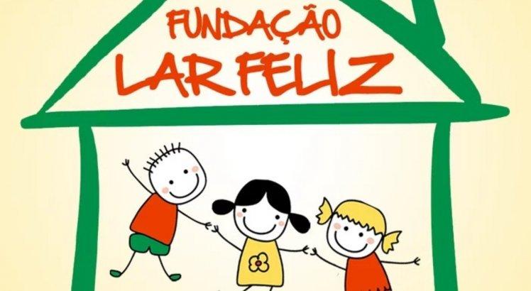Fundação Lar Feliz ajuda crianças de Petrolina, no Sertão de Pernambuco