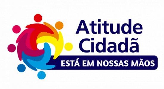 Instituições com dificuldades por causa do coronavírus em Caruaru recebem doações da campanha Atitude Cidadã