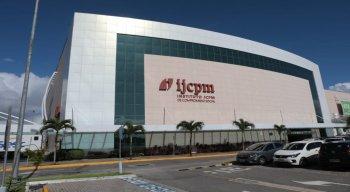 As doações podem ser feitas pela plataforma digital de compras do RioMar Recife