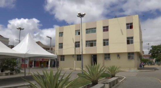 11 idosos testam positivo para o novo coronavírus em abrigo no Agreste