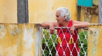 Governador agradeceu população que entendeu a importância de respeitar isolamento
