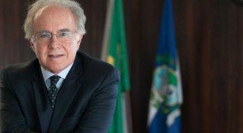 O jurista Joaquim Falcão acredita que o que falta é condições políticas
