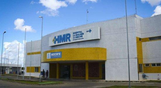 Hospital da Mulher do Recife disponibiliza exames de mamografia em livre demanda; saiba como fazê-los