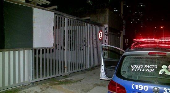 Dono de ONG que cuida de cães é encontrado morto em Jaboatão