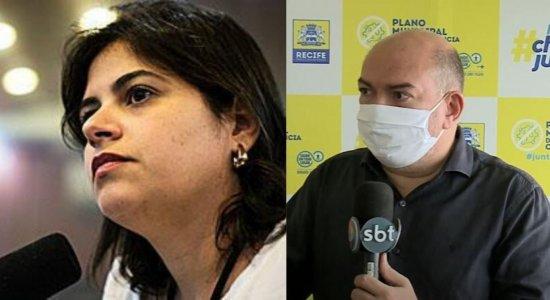 Após denúncia de gastar R$ 670 milhões, Prefeitura do Recife esclarece valores do combate ao coronavírus