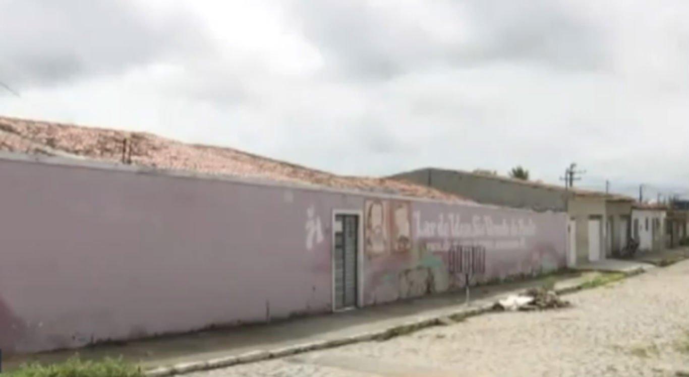 Lar de idosos de São Bento do Una teve 13 casos do novo coronavírus