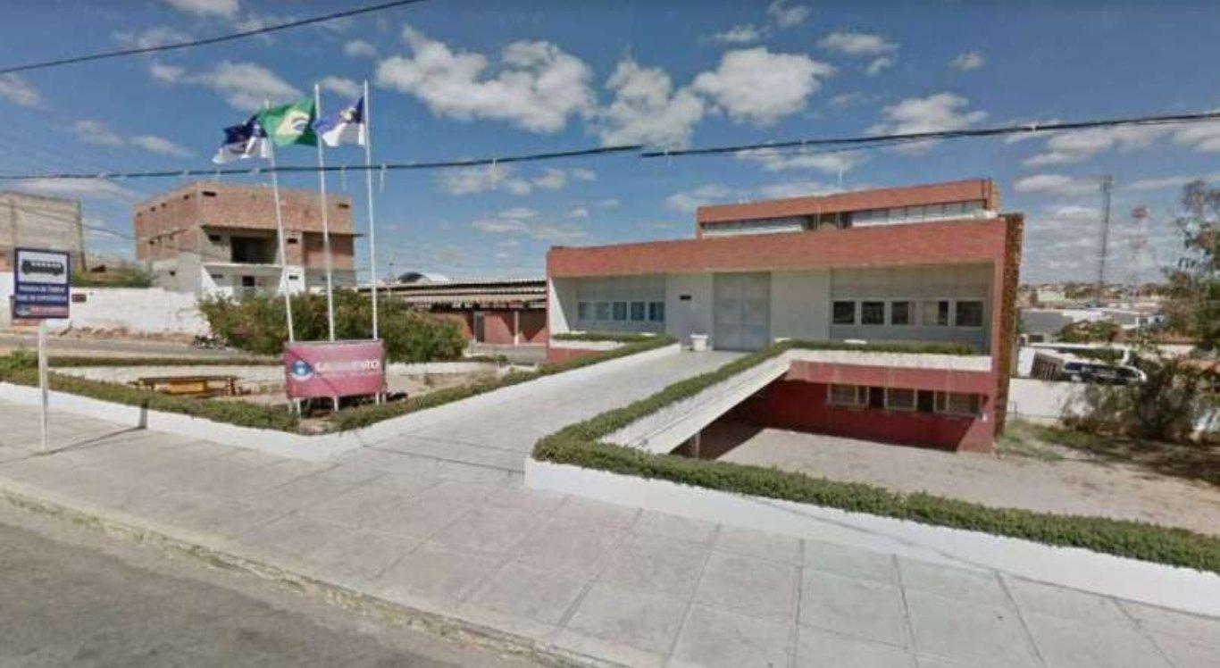 Medidas de isolamento foram reforçadas em Salgueiro