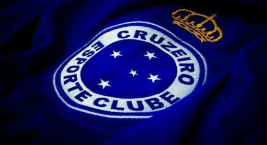 Adversário do Náutico na Série B, Cruzeiro pode perder mais 6 pontos na competição