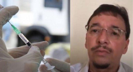 Médicos entregam documento ao Ministério da Saúde para que tratamento do coronavírus seja feito em casa e nos primeiros sintomas