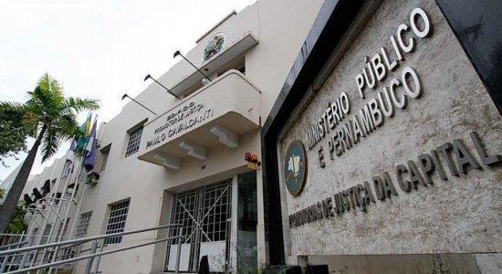 Ministério Público Federal contesta lei sobre gastos e obras do combate ao coronavírus em Pernambuco